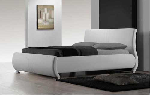 מתוחכם בלוג - GAROX - חנות רהיטים במחירי אונליין HX-07