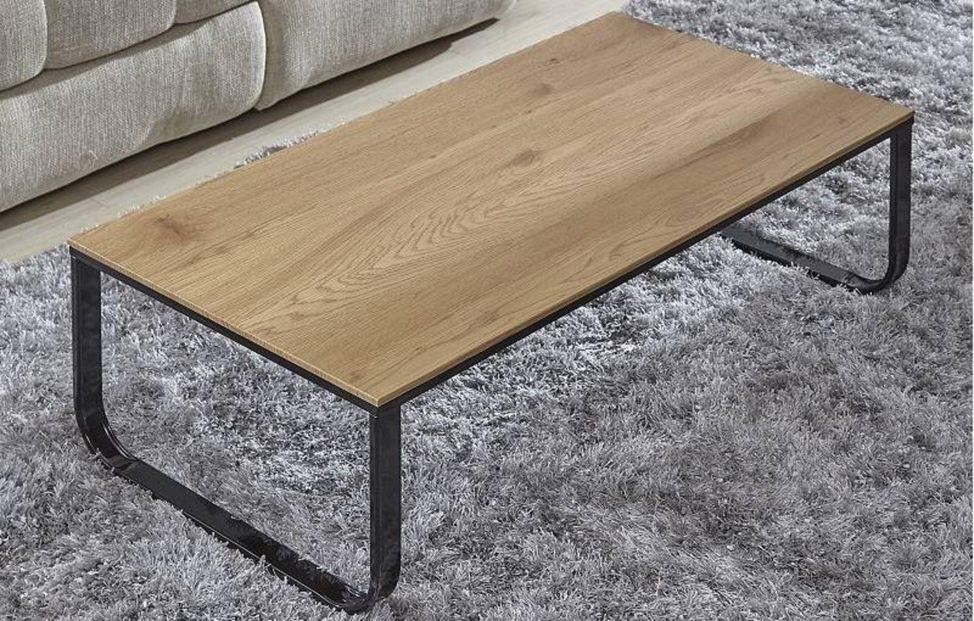 שולחן סלון עץ